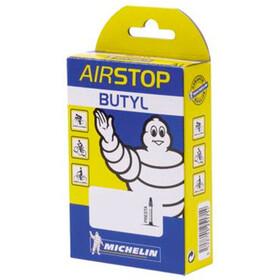 Michelin A2 Airstop sisäkumi 25/32-622/635 Presta , musta